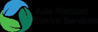 Asia Medical Enviro Services
